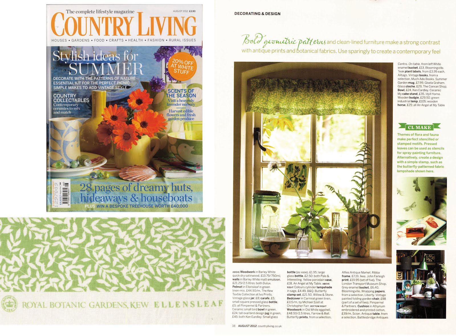 Country_Living_Aug_2012