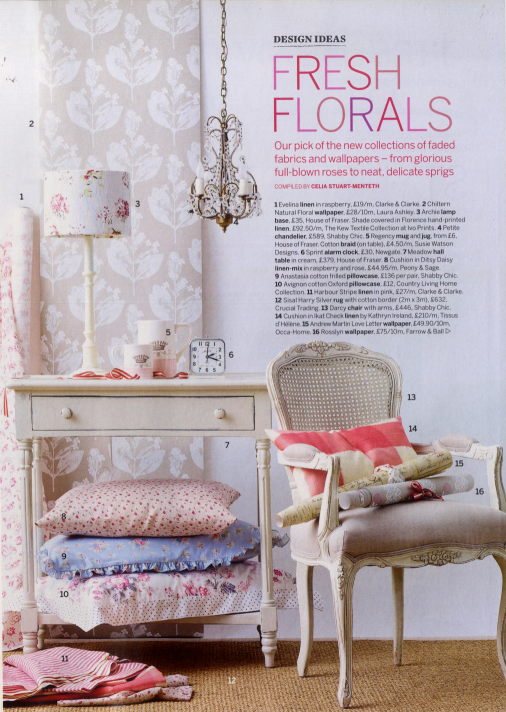 Country_Living_August_2012