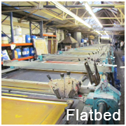 Flatbed_Printing