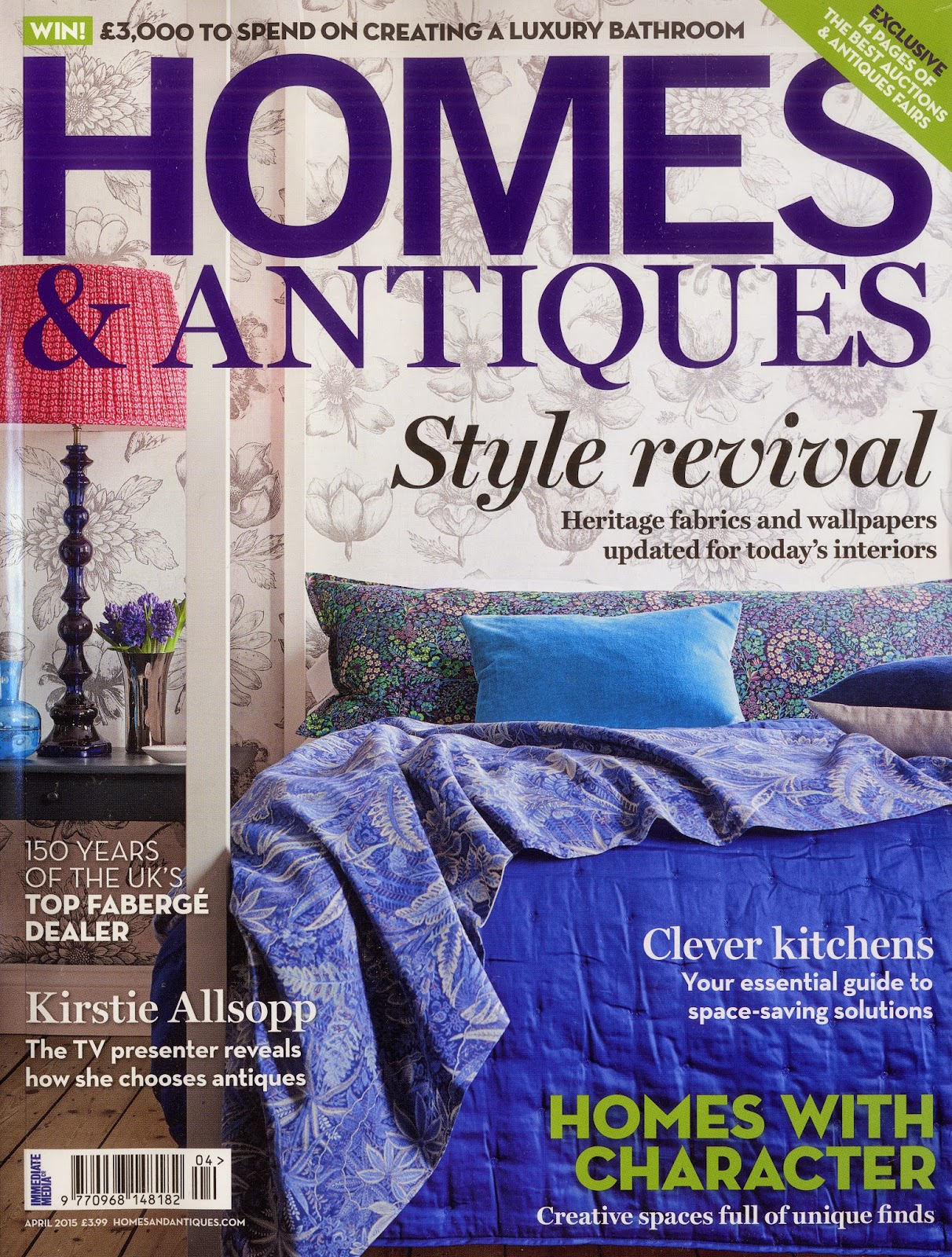 Homes&Antiques2