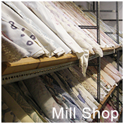 Mill_Shop